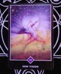 NEW VISION(新しいビジョン)