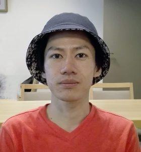 boushinomarshi.miwa