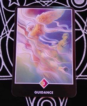 GUIDANCE(ガイダンス)