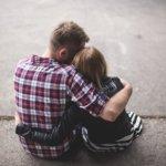恋愛で見返りを求めないこと。愛され女子は人に期待しないんです