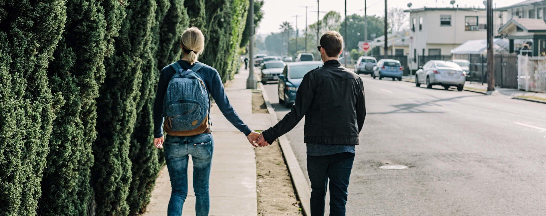 二人の間の溝。恋愛で同じことの繰り返しをしていませんか?